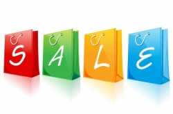 Store Deals: Dec. 11, 2011
