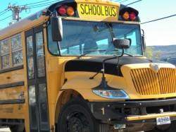 Most Expensive Public Schools