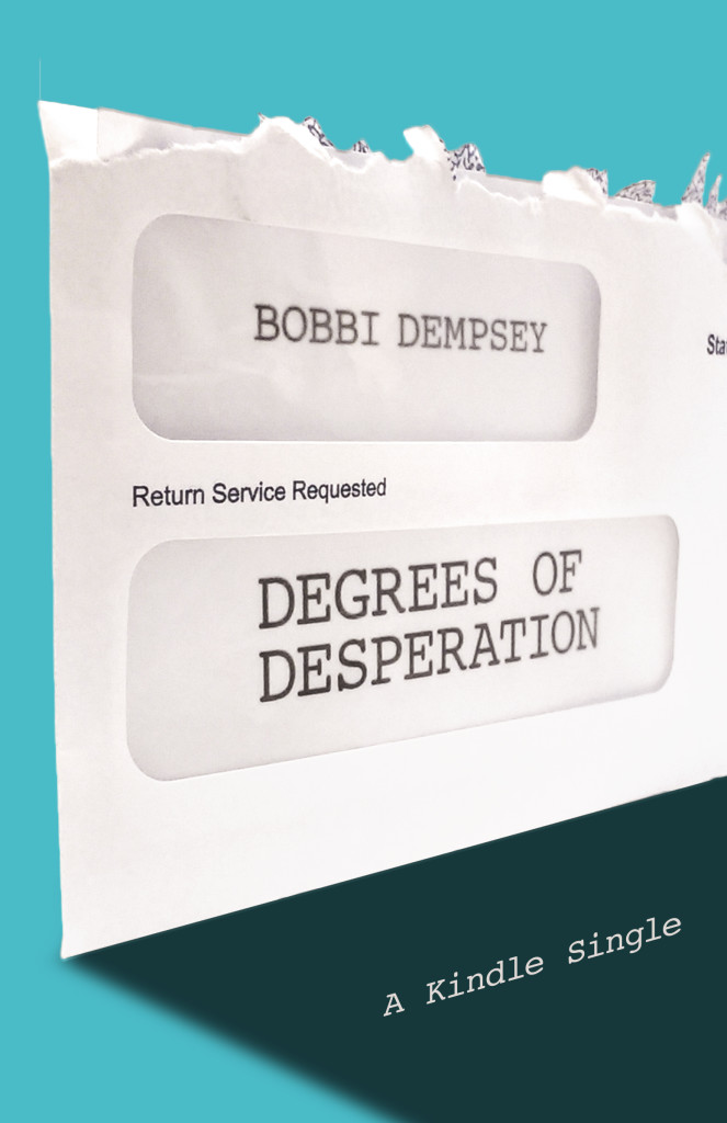 DegreesOfDesperation-final2