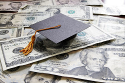 5 Things That Affect Your Chances for Financial Aid